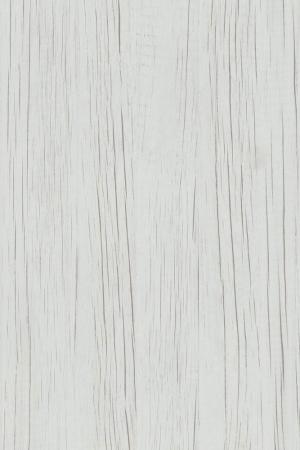 H 1122 whitewood