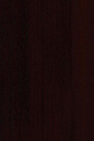 H 1137 sorano hrast crno-braon