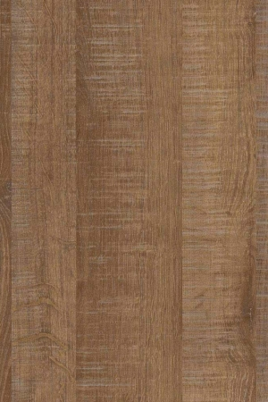 H 1151 hrast arizona braon