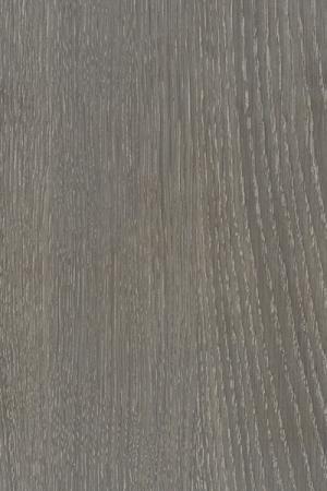 H 1379 hrast orleans braon