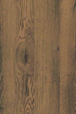 H 1400 ambarsko drvo