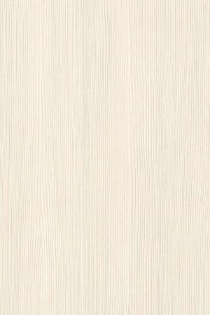 H 1424 woodline krem