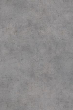 F 186 beton chicago svetlo sivi