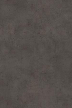 F 187 beton chicago tamno sivi