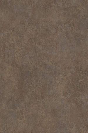 F 302 ferro bronza