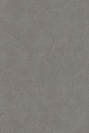 F 651 claystone sivi