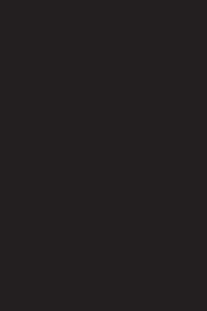 D107-PS14-NEGRU_BLACK