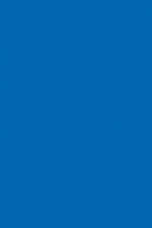 D108-PS11-BLUE