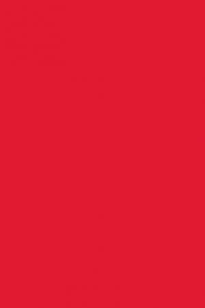 D117-PS11-RED