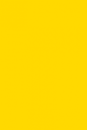 D133-PS11-YELLOW