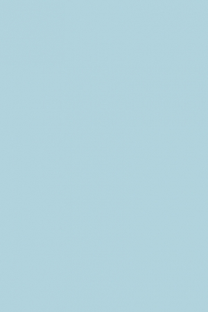 D303-BLUE-HEAVEN_01