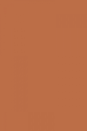 Kastamono-dekorativna-iverica-D192-Ginger