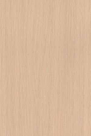 A806-PS11-STEJAR-MARBURG OAK