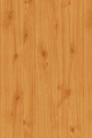 A815-PS-17-PIN-TOSCA-Tosca-Pine_05