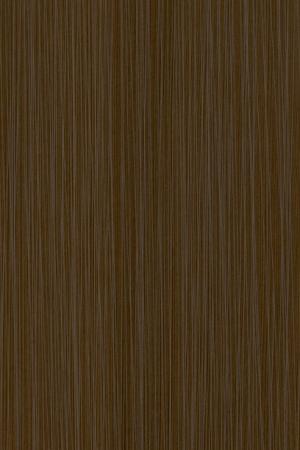 A823-PS19-STEJAR-NATUR_03 CARRIZO PINE