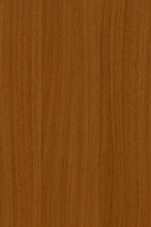 A825-PS17-NUC-CARME_03 WALNUT