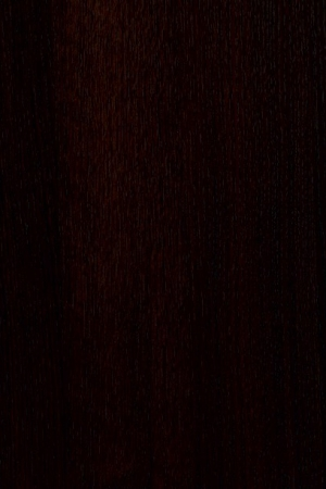 A831-PS17-STEJAR-CANTORI_03 OAK