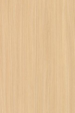 A833-PS-17-STEJAR-GRANDE-Grande-Oak_03
