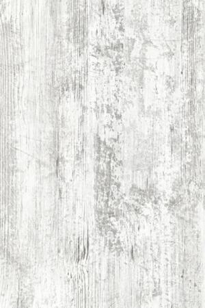 Kastamonu-dekorativna-iverica-A-428-ANTIQUE-PINE