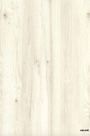 Kastamonu-dekorativna-iverica-A-480-CAPRI