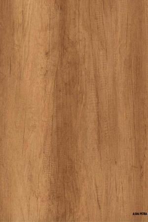 Kastamonu-dekorativna-iverica-A-506-PETRA-OAK
