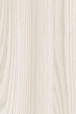 Kastamonu-dekorativna-iverica-A-868-ELEGANT-ELM
