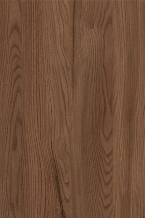 Kastamonu-dekorativna-iverica-A874-Ulm-kitami-brown