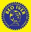 BEO IVER Logo